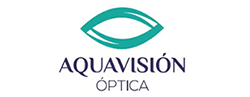 Optica aquavision Logo